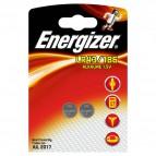 Pile Energizer Specialistiche - 186/LR43 - 639319 (conf.2)