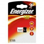 Pile Energizer Specialistiche - CR2 -  litio -  638011