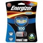 Torcia Headlight Vision Energizer- 7 h - 30 m - E300280300