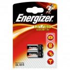 Pile Energizer Specialistiche - E907LR1 - litio - E300803300 (conf.2)