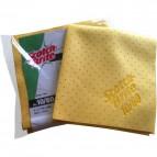 Panno in camoscio sintetico Scotch-Brite - 35x40 cm - 96877 (conf.5)