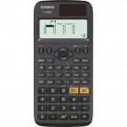 Calcolatrice scientifica ClassWiz FX-85EX Casio - FX-85EX
