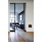 Passatoia in vinile Floortex - per moquette e tappeti - 70x365 cm - R112712EV