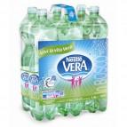 Acqua Vera frizzante - 1,5 l - 815722 (conf.6)