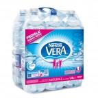 Acqua Vera naturale - 1,5 l - 815283 (conf.6)