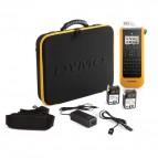 Etichettatrice Dymo XTL 300 KIT - 1873488