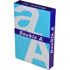 Double A Business - A4 - 75 g/mq - 708960800620002 (conf.5)