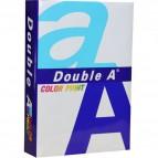Double A Color Print Double A - A4 - 90 g/mq - 708960900610002 (conf.5)