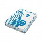 Copy 2 Fabriano - A4 - 80 g/mq - 789098 (minipallet 50 risme)
