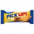 Snack bahlsen - Bisco Merende - Pick Up - 25830 (conf.24)
