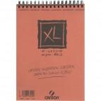 Album schizzo XL Canson - A4 - 120 fogli - 200787103