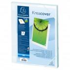 Cartella personalizzabile KreaCover® Exacompta - 59589E