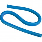 Curvilinee deformabile Isoteck Arda - 30 cm - 103