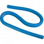 Curvilinee deformabile Isoteck Arda - 40 cm - 104