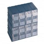 Sistema modulare ad incastro Vision Terry Store Age - 21x13x21 cm - 16 - 1000015