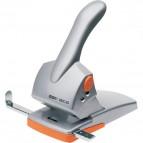 Perforatore Fashion HDC65 Rapid - grigio/arancione - 20922603