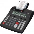 Calcolatrice scrivente Summa 302 Olivetti - B8970 000/B4645 000