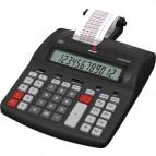 Calcolatrice scrivente Summa 303EU Olivetti B4646000