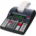 Calcolatrice scrivente Logos 902 Olivetti - B5895 000
