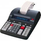 Calcolatrice scrivente Logos 912 Olivetti - B5897 000