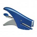 Cucitrice a pinza 5547 - blu - Leitz