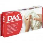 Panetto Das - bianco - 1 kg - da 3 anni in poi - 387500