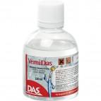 Flacone Vernidas DAS - 250 ml - 512500