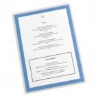 Buste per plastificazione a freddo Durable - 2mm - A4 - liscia - A4 - 8236-19 (conf.10)