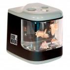 Temperamatite elettrico da tavolo - 2 fori - Koh I Noor