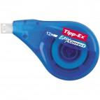 Correttore a nastro Tipp-ex® Easy Correct - 5 mm - 12 mt - 8290352