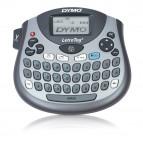 Etichettatrice Letratag LT-100T - Dymo