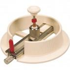Cutter a taglio circolare NT Cutter - Y010110