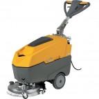 Lavasciuga pavimenti - 680W - 76x40x55 cm - FR 15 E 38