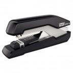 Cucitrice da tavolo Rapid Omnipress S60 Rapid - nero/grigio - 5000552