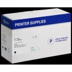 Compatibile Prime Printing per Brother DR-2100 tamburo - 4205322