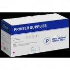 Compatibile Prime Printing per Brother TN-135M toner A.R. magenta - 4208422