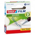 Nastro invisibile tesafilm® Tesa - 19 mm x 33 m - 57312
