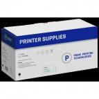Compatibile Prime Printing per Brother TN-325BK toner A.R. nero - 4215499