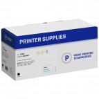 Compatibile Prime Printing per Brother TN-2110 toner nero - 4205308