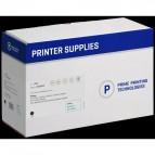 Compatibile Prime Printing per BROTHER TN-3280 Toner A.R. nero