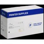 Compatibile Prime Printing per HP CE400X toner A.R. nero - 4218384