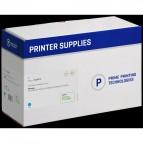 Compatibile Prime Printing per Samsung SU055A toner A.R. ciano - 4218674