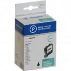 Compatibile Prime Printing per Brother LC-970BK cartuccia 19 ml nero - 4183750