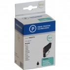 Compatibile Prime Printing per Brother LC-980BK cartuccia 13 ml nero - 4183774