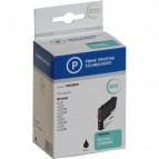 Compatibile Prime Printing per BROTHER LC-985BK Cartuccia ml. 10 nero