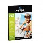 Carta fotografica Everyday - A4 - 180 gr - effetto lucido - bianco - Canson - conf. 100 foglio