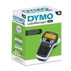 Etichettatrice LabelManager 420P - Dymo