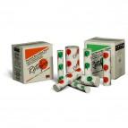 Rotolo fax G3 - carta termica Rotomar - 21,0 cm - 30 m - 12 mm - 50 mm - T020210030012R
