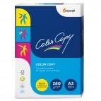 Carta Color Copy - 320 x 450 mm - 280 gr - bianco - Sra3 - Mondi - conf. 150 fogli