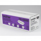 Originale Brother laser toner A.R. 6000 - nero - TN-6600